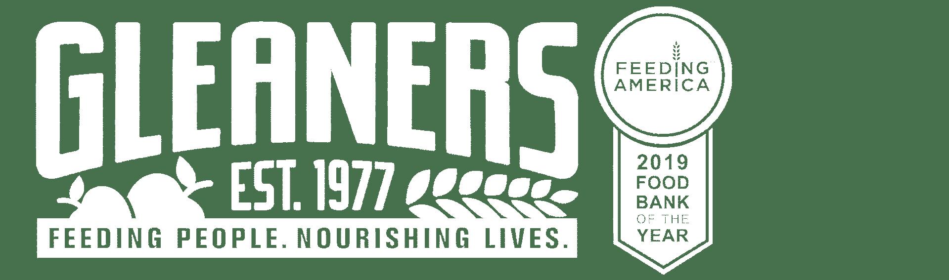 Pantry Net Logo